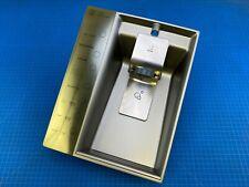 New listing Genuine Lg Refrigerator Dispenser Assembly Acq85430201 Ebr72955401 Mck66542801
