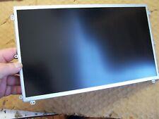 """LCD Matte Screen Display LTN140KT04 MJ154 New Dell 14/"""" HD"""