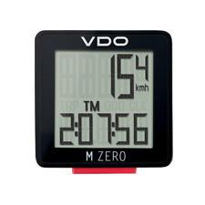VDO 3000 Unisex Adult Cycle Helmet Black