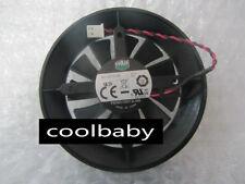 FA06010H12LNA Fan for NVIDIA GeForce GT 640 Video card