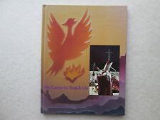 HE CAME TO TOUCH US The Visit of Pope John Paul II to Arizona 1987 HC Phoenix
