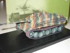 1:72 Dragon Armor 60008# Jagdpanther, sPzJgAbt 560, Ardennes 1944