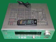 Sintoamplificatore Yamaha rx-v450 dolby digital