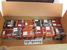 LOT OF 50 * HP CPU Processor Heatsink for BL460c G1 BL460c G5 BLc7000 410304-001