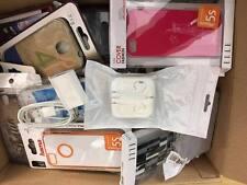 50x Handyzubehör Handytaschen Handycover Kabeln Posten Restposten Iphone Samsung