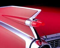 Sport Car 1959 Cadillac Built Eldorado 1 Vintage 12 Concept 25 Model 24 Hot Rod