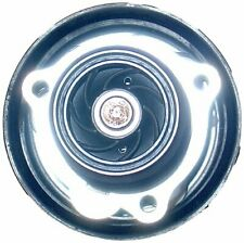 Airtex Automotive Division Aw6050 Water Pump(Fits: Rabbit)