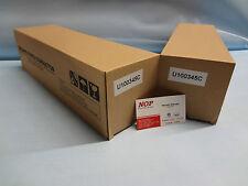 2 DRUMS KONICA MINOLTA DR910 BIZHUB PRO 920 950 022H IM9220, Oce VarioLink 9522