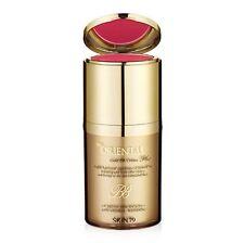 SKIN79 The Oriental Gold Plus BB Cream - 40g (SPF30 PA++, Pump Type)
