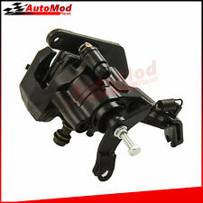ATV Rear Brake Caliper for YAMAHA 87-06 BANSHEE 350 WARRIOR RAPTOR WOLVERINE NEW