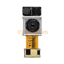 Back Main Rear Camera Cam Module Flex Replacement Part for LG Optimus G3 D850