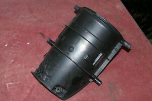 Karcher HDS 550 pressure washer Motor mounting plate