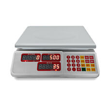New listing Ac110V Csy-323 Automatic Weighing Control Quantitative Packaging Scale 1/3000F.S