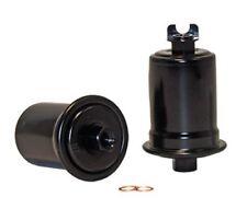 Wix 33288 Fuel Filter