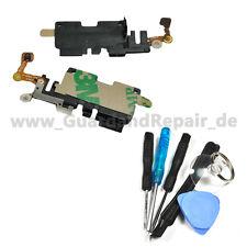 iPhone 3G 3GS Wifi Antenne WLan Modul Flexkabel Flex Kabel NEU + Werkzeug #706+