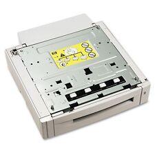 HP Colour LaserJet 5550 5550DN 5550N Extra 500 Sheet Feeder C7130B + Warranty