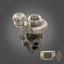 Upgrade TD04HL Turbo for Saab AERO 9-3 9-5 B205R B235R 239BHP 2.3T 49189-01800
