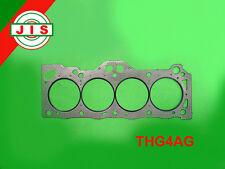 Toyota 85-87 Corolla GTS MR2 1.6L DOHC 4AGEC/LC  Graphite Head Gasket THG4AG