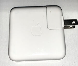 Apple Power Adapter A1070 Genuine