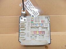 s l225 renault megane engine fuse box ebay external fuse box at eliteediting.co