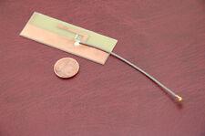 Alda PQ Antenna per PCB per WIFI / BLUETOOTH con U.FL Spina 2 dBi Profitto