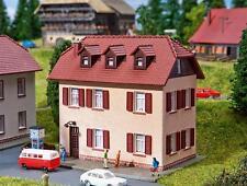 Faller 232328 Piste N Deux étages Maison avec Volets #neuf emballage d'origine##