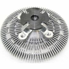 New Fan Clutch for Mercedes-Benz 300SD 1979 to 1984