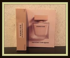 Narciso Rodriguez Poudree 1ml EDP Travel  Sample