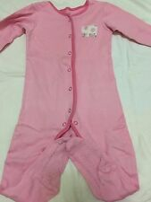 Mother Care Frogsuit 6-12