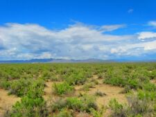 RARE 80 ACRE RENO NEVADA RANCH 5 STAR VIEWS!  WE FINANCE @ 0% INTEREST! EZ TERMS