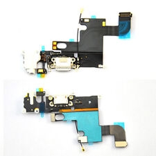 Charger Charging Port Dock Microphone Jack Flex Cable For iPhone 6 4.7'' AY