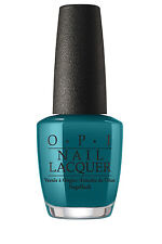 NEW OPI Is that a Spear in Your Pocket?