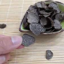 50g Grams Mushroom House Dried Black Winter Truffles Free Postage