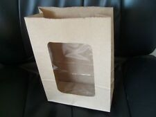 Cookie Bag Party Bags