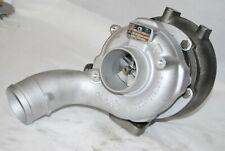 Turbolader KKK 53049880054 Audi A4 A6 Phaeton 3.0TDI 150KW BMK BSP 059145715F