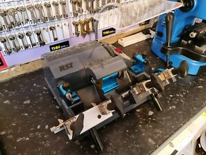 Key Cutting and Auto Key Cutting Business For Sale
