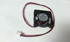 4CM 40MM x 10mm DC 9V Brushless Computer PC CPU Cooling Cooler Fan 1PC