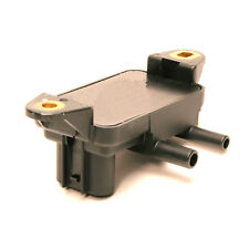 EGR Valve Position Sensor Delphi TS10163