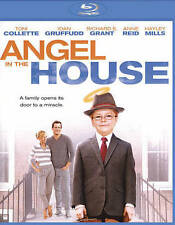 Angel In The House (bd)  Blu-Ray NEW