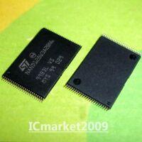 1 x NAND512W3A2BN6 NANDFlash Memories STM TSOP-48 1pcs