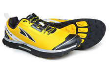 Off-Road & Hill Studded Runnings Shoes