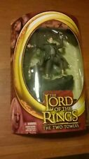 Lord of the Rings Action Figure: SAM IN MORDOR (MISB)