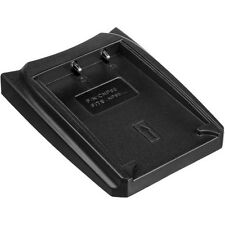 Watson Battery Adapter Plate for NP-95 & DB-90