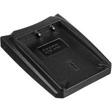 Watson Batterie Adapter Platte für NP-95 & DB-90