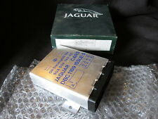 JAGUAR XJ 40 & XJ 6 CRUISE CONTROL MODULE DBC 1169 NEW