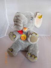 Steiff Dossy Elefant 5810/22