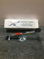 NEW CRL Carrymate Portman Door Lifter - 0553 120Kg