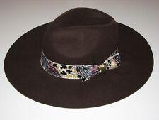 Disney Mickey Mouse Animal Kingdom Western Style Hat, Cap
