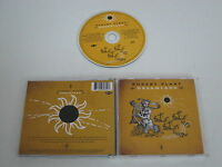 Robert Plant/Dreamland (Mercury 586 962-2) CD Album