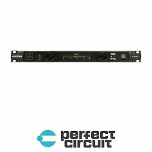 Furman PL-PLUS C 15A Power Conditioner PRO AUDIO - NEW - PERFECT CIRCUIT